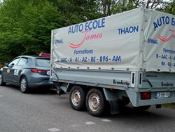vehicule-remorque-be